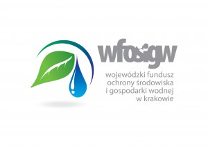 wfosigw_logotype_-_color